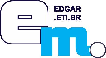 Desenvolvido por edgarmuriel.com